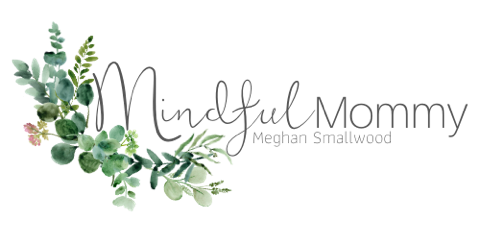 Mindful Mommy