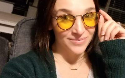 What are Blue Light Blockers?
